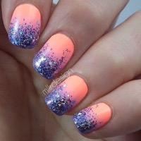 glitter-nail-43.jpg
