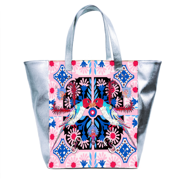 love_birds_beach_bag_mock_up_grande.png