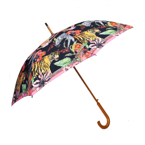 tiger_tales_umbrella_cutout_grande.png