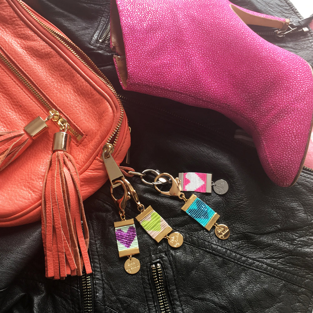 Charms_leather3.jpg