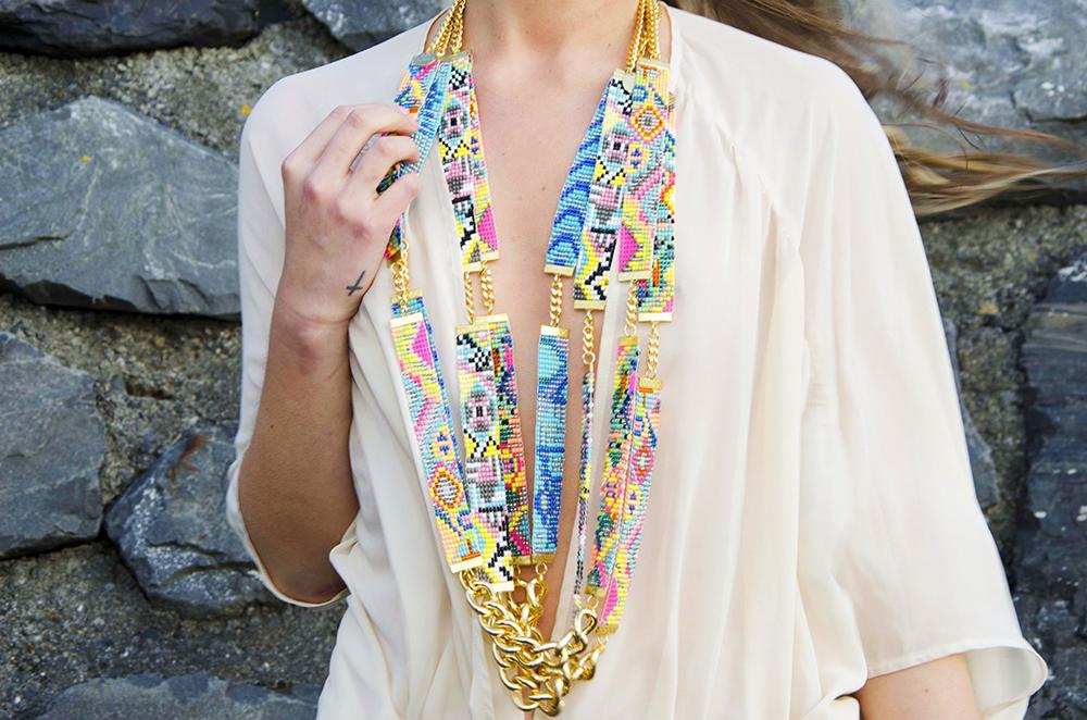 Sea Candy Necklaces.jpg