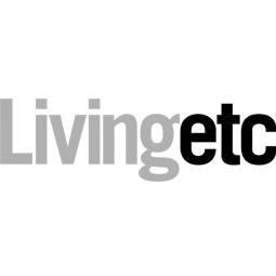 Living etc.jpg