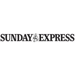 Sunday express.jpg