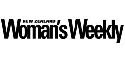 NZ WW.jpg