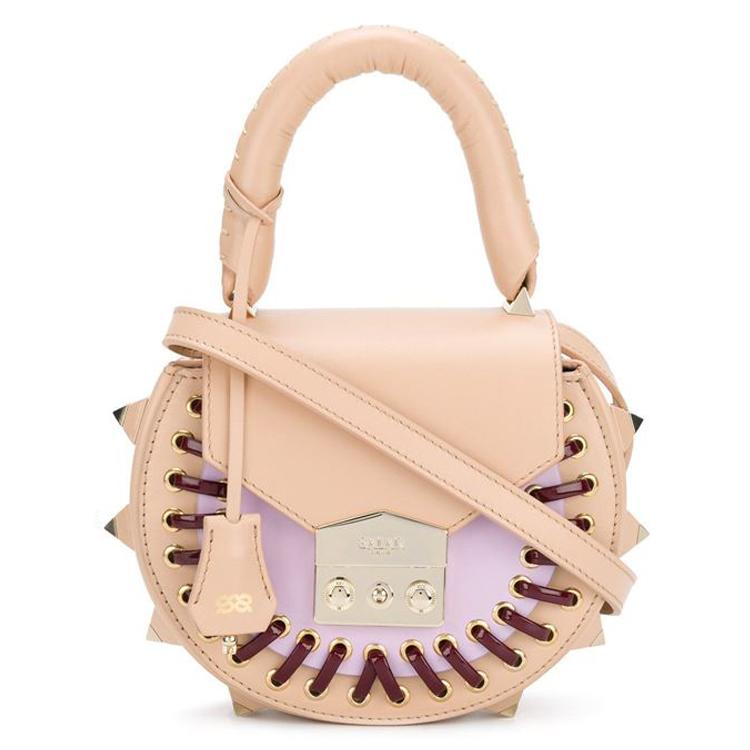 Salar mimi bag