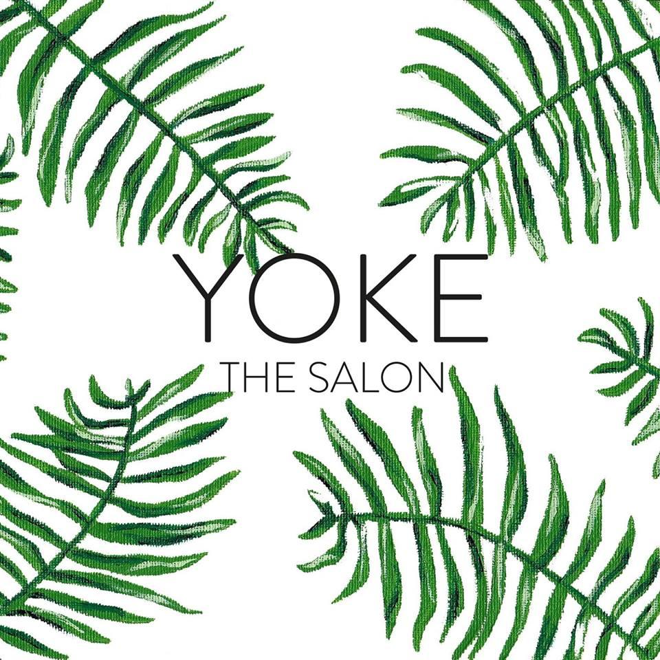 Yoke plymouth.jpg