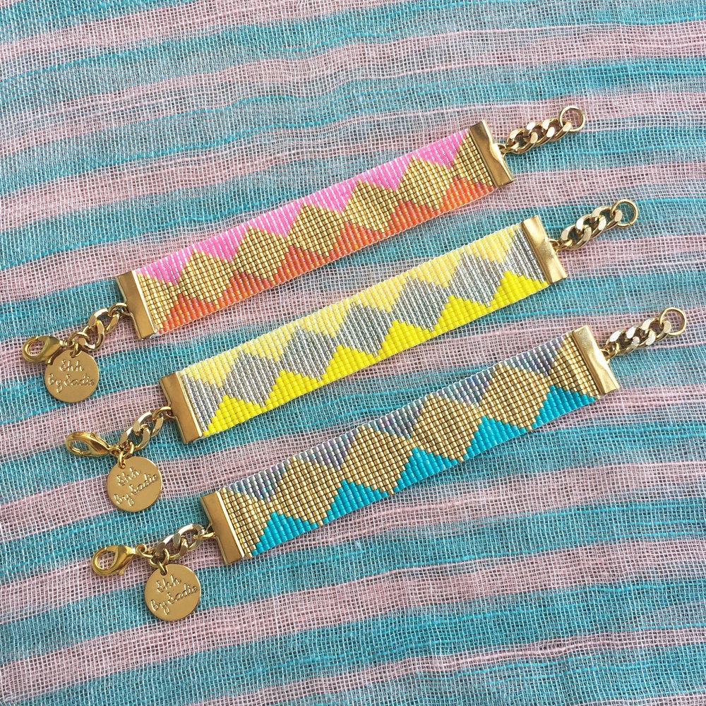 Soleil_bracelets.jpg