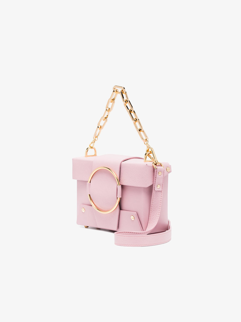 Yuzefi asher bag pink.jpg