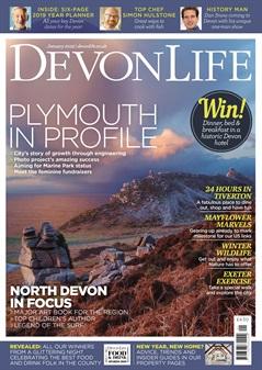 Devon Life mag 2019 cover.jpg