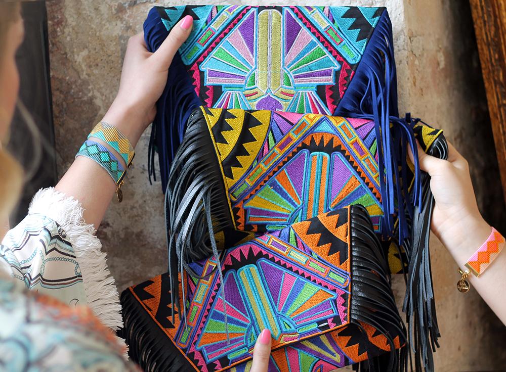 Tribe_bags_model_web.jpg