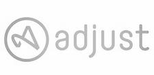 adjust logo.png