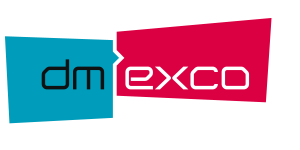 dmexco-logo-3.png