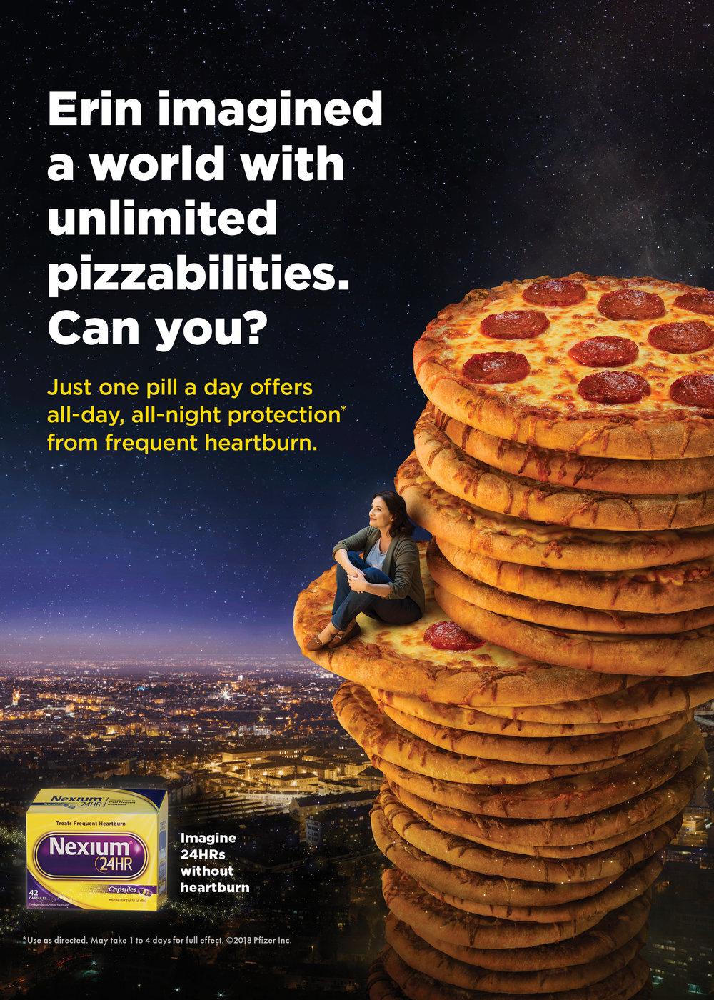 N24_Print_Pizza.jpg
