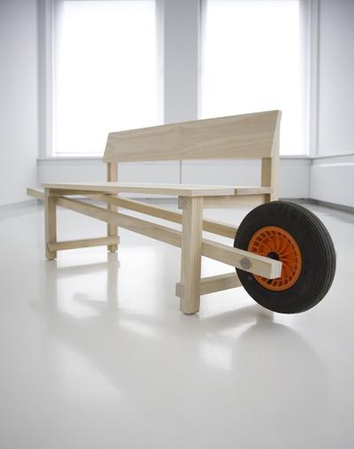 rogier martens wheelbench foto lisa klappe.jpg