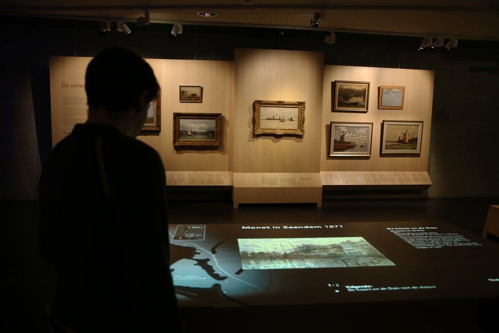 ZAANSMUSEUM Monet1.jpg