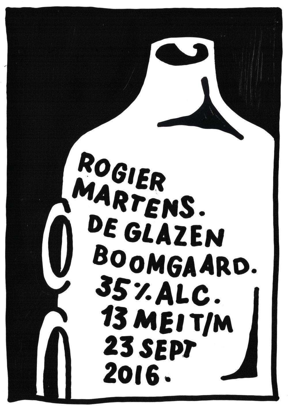 GLAZEN BOOMGAARD NATIONAAL GLASMUSEUM ROGIER MARTENS affiche voorzijde.jpg