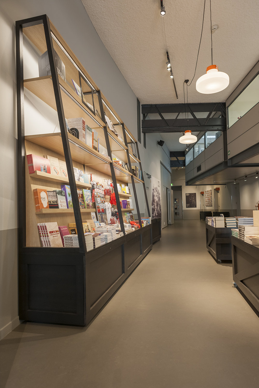 RESISTANCE MUSEUM ROGIER MARTENS 10.jpg