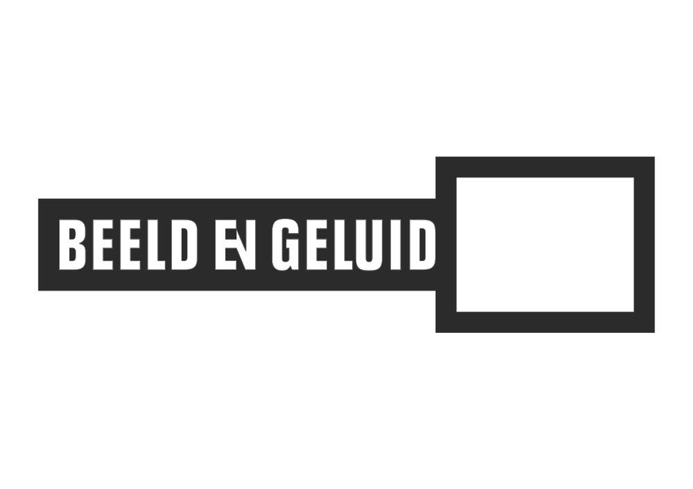Beeld en Geluid Rogier Martens Studio