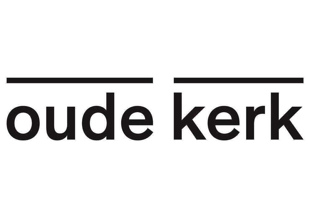 OUDE KERK ROGIER MARTENS STUDIO