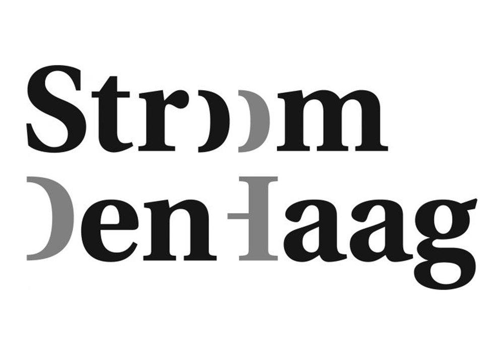 stroon dh.jpg