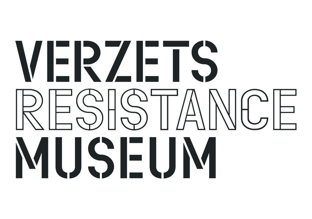 http://www.rogiermartens.nl/#/spatial-design-/-resistance-museum/