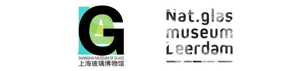 GLASMUSEUM LEERDAM.jpg
