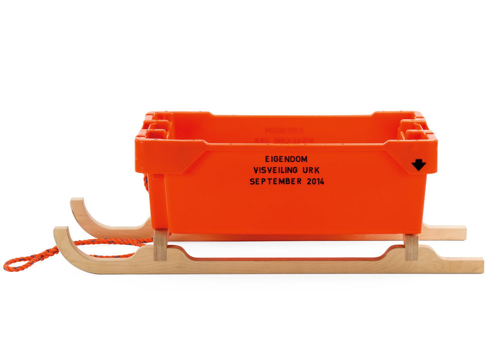 FISH BOX SLEDGE 1.jpg