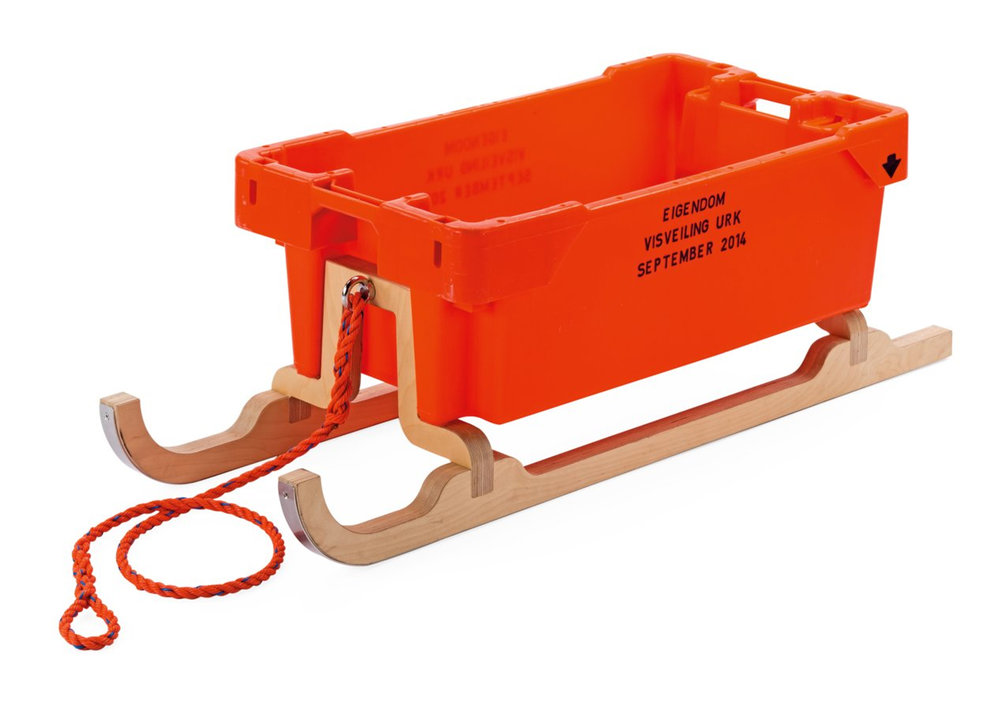 FISH BOX SLEDGE 3.jpg