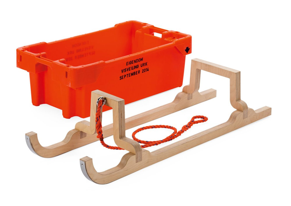 FISH BOX SLEDGE 5.jpg