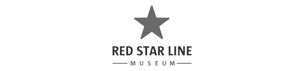 red star line.jpg