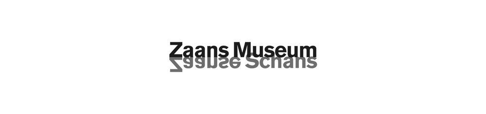 zaansmuseum.jpg