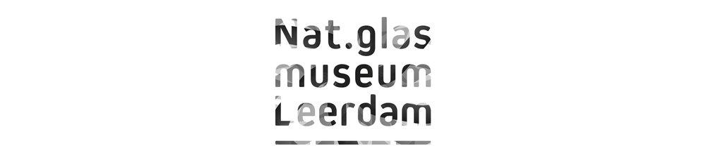 glasmuseum.jpg