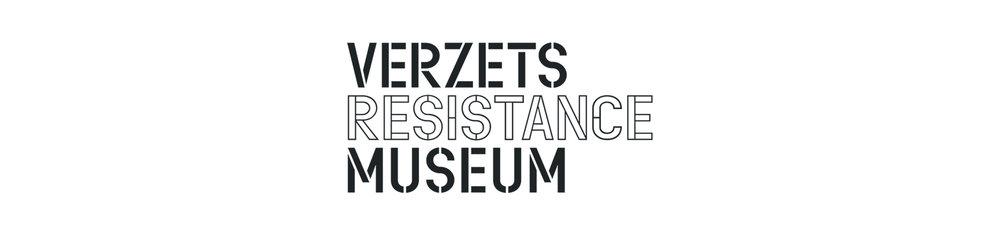 verzetsmuseum.jpg