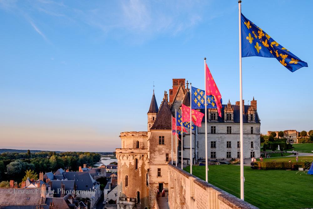 chateau d'amboise-15.jpg