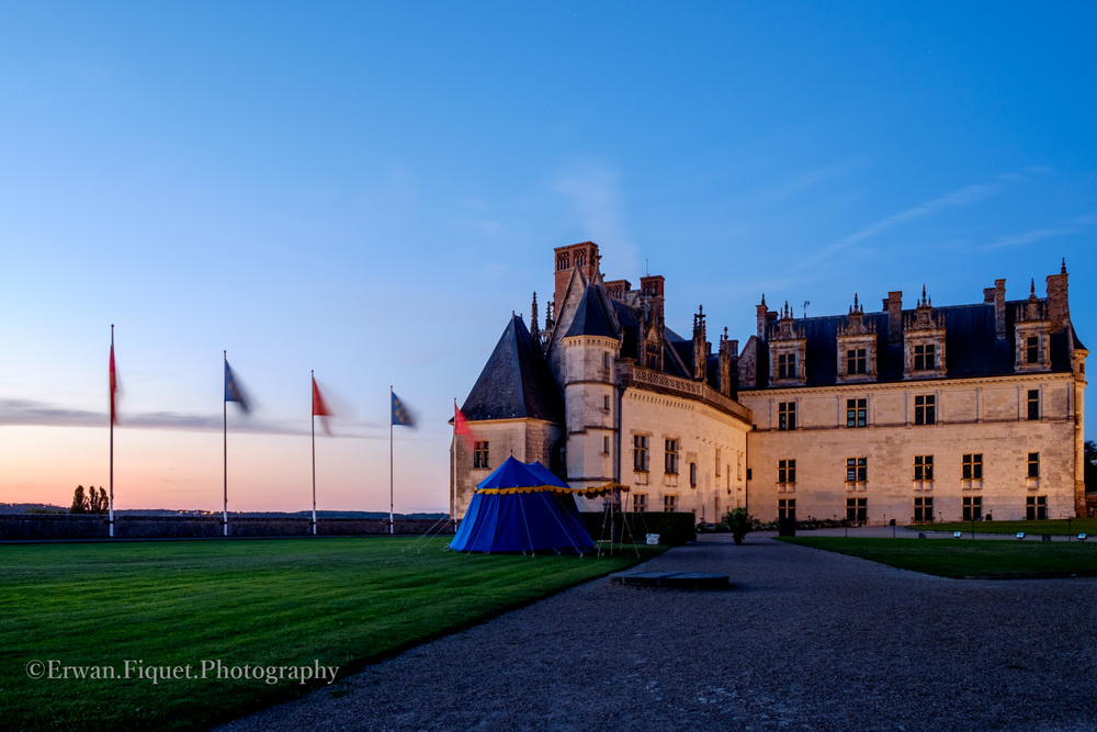 chateau d'amboise-36.jpg