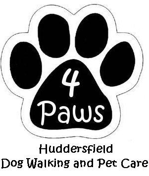 4Paws Huddersfield