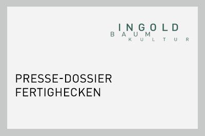 Presse-Dossier Fertighecken (.zip)