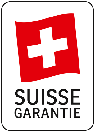 logo__suissegarantie.png