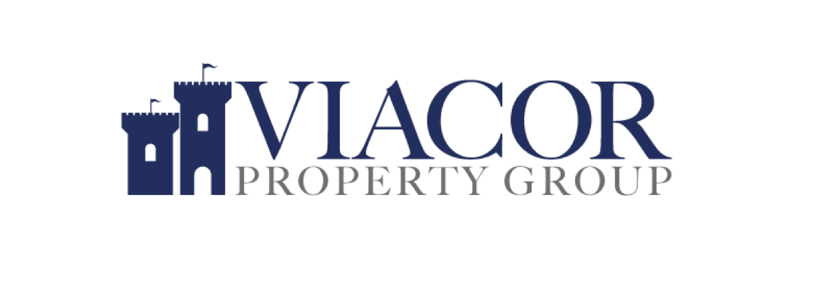 Viacor Property Group