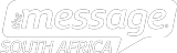 Message Trust South Africa | A Christian Charity working with Youth at Risk in Cape Town