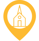 icon-church-yellow.png