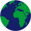 WorldCircleFlag.png