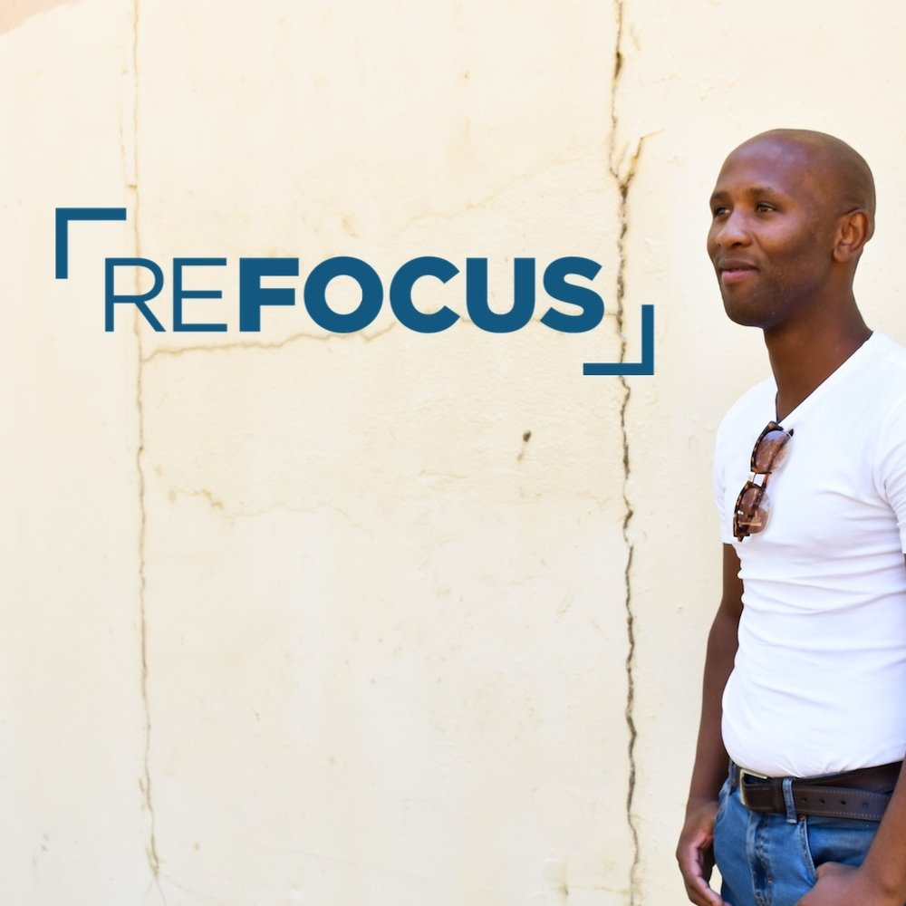 ReFocus-RGB.jpg