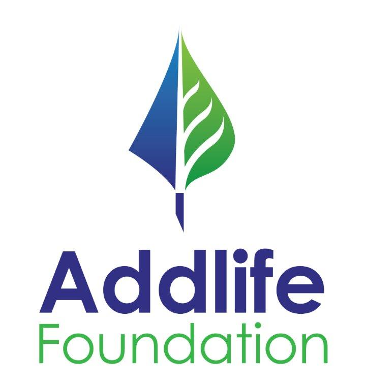 AddlifeFoundation_logo_stacked_colour_L.jpg