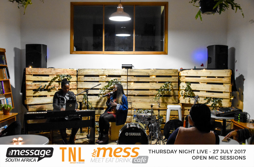 Thursday Night Live 013.jpg