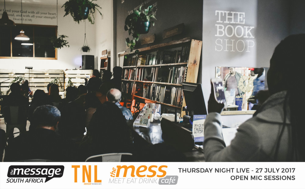 Thursday Night Live 020.jpg