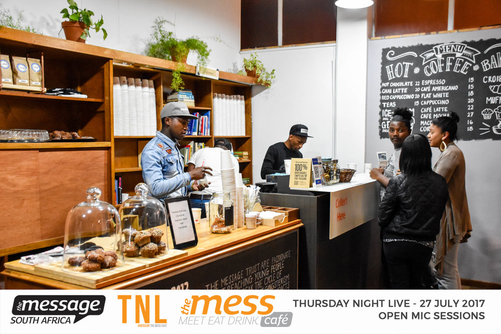 Thursday Night Live 022.jpg