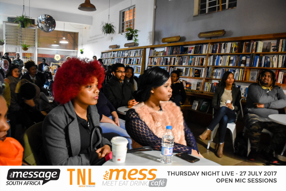 Thursday Night Live 024.jpg