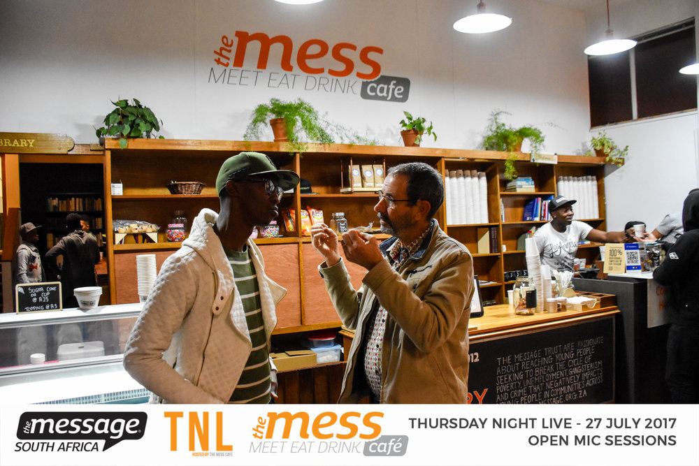 Thursday Night Live 051.jpg