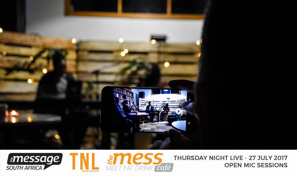 Thursday Night Live 055.jpg